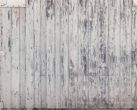WoodPlanksPainted0174   Free Background Texture   wood