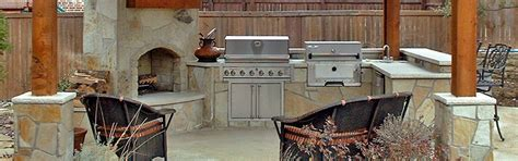 outdoor kitchen designers outdoor kitchen designers st louis outdoor kitchens fort