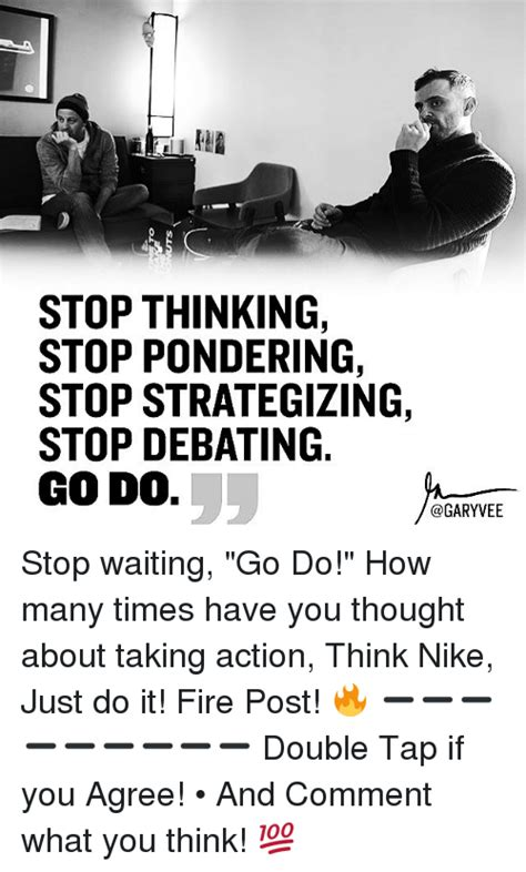 Kaos Nike Just Do It New 25 best memes about nike just do it nike just do it memes