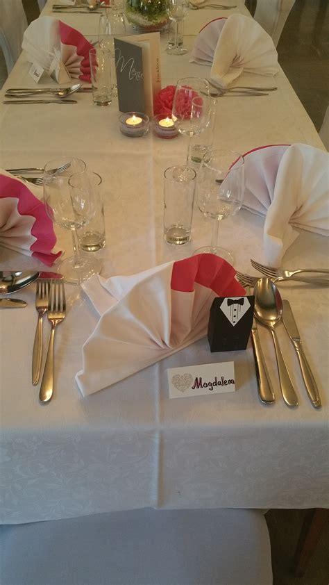 Gasthof Hochzeit by Hochzeit Geburtstag Taufe Im Gasthaus Gasthof