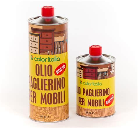 Olio Cotto Per Legno by Olio Di Lino Cotto Per Esterni Olio Di Lino Cotto With