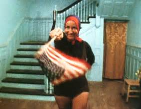 Grey Gardens Edie by Letters From Edie Beale Spans A Time Period No