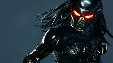 346910 the predator the predator movie fanart fanart tv
