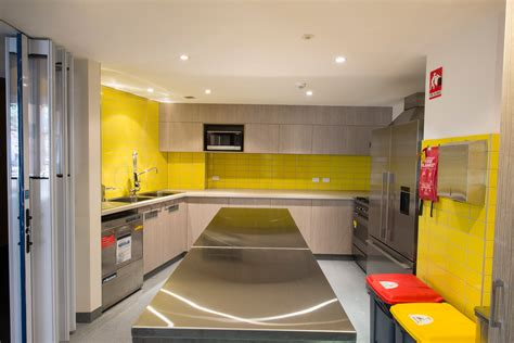 home design courses melbourne commercial interior design melbourne in2 space
