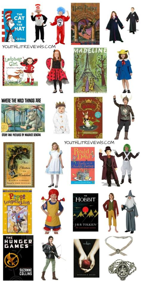halloween book themes 139 best costume ideas images on pinterest costume ideas