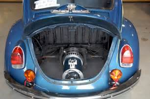 Electric Car Conversion Tutorial How To Convert Your Car Into An Electric Vehicle Blackle Mag