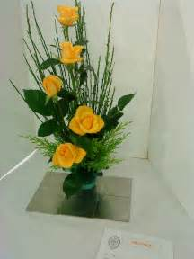 Flower Arranging Quotes Flower Arrangement Quotesgram