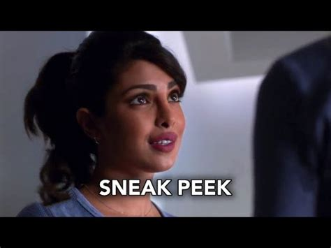 download film quantico season 1 quantico 1x17 sneak peek quot care quot hd 3gp mp4 hd free download