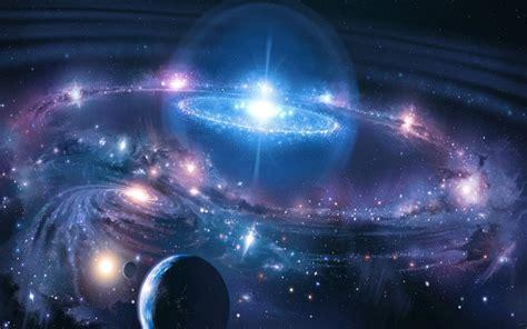 imagenes universo infinito en busca del multiverso de la tierra plana al universo