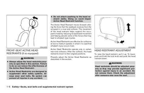 download car manuals 2008 nissan versa on board diagnostic system 2008 versa owner s manual