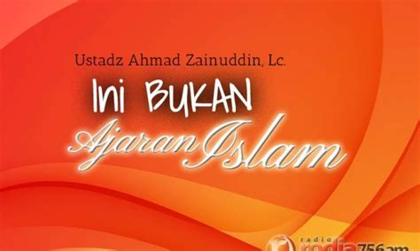 free download mp3 ceramah ustadz wijayanto blog beitr 228 ge slicksupersoft