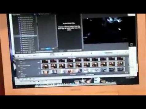 Home Recording Studio Using Mac How To Setup A Mac Home Recording Studio Cheap