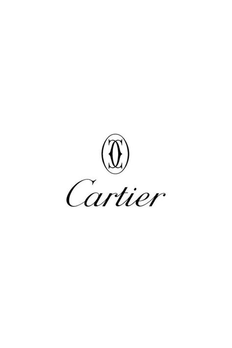 Pinterest Bedroom Decor Ideas by Cartier Logo Cartier Eyewear Pinterest Cartier