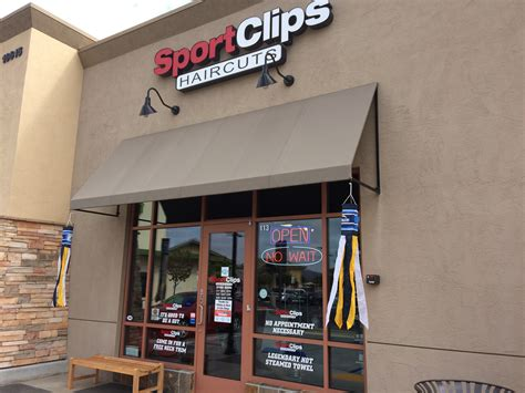 mvp haircuts kissimmee hours sport clips haircuts of 4s ranch village hours directions