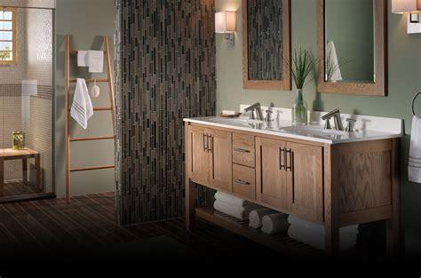 birch bathroom vanity cabinets birch bathroom vanity cabinets bathroom cabinets ideas