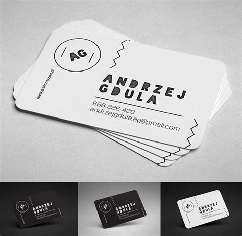 card free mockup template free mockup psd templates 25 mock ups freebies