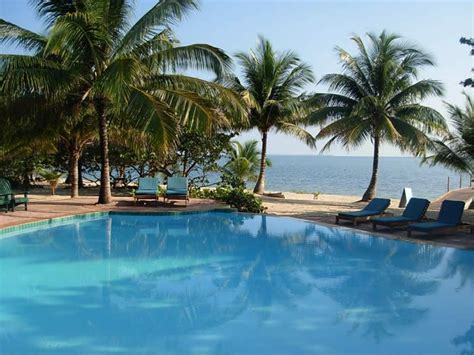 belize dive resorts hamanasi resort in belize all inclusive resorts to try