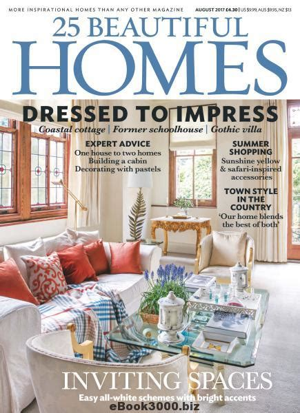 in the dog house tallahassee magazine july august 2016 25 beautiful homes august 2017 free pdf magazine download