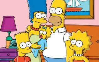 Fondos de los Simpsons. Fondos de pantalla de los Simpsons