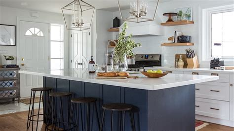 interior design   house   total overhaul