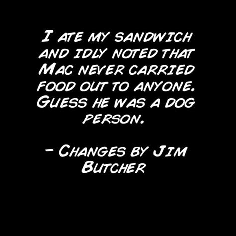 Changes Dresden Files 126 best images about the dresden files on the