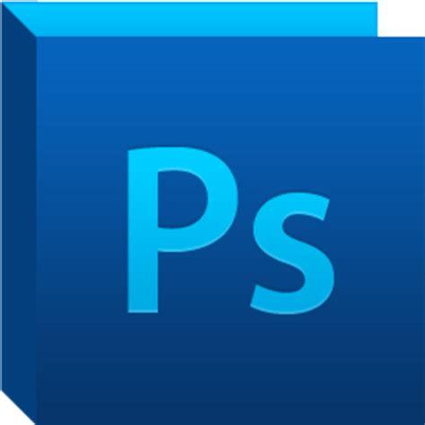 logo templates for photoshop cs5 7 adobe icons psd images adobe photoshop cs5 free