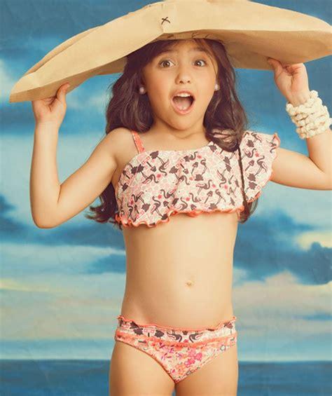 little lolitas in bathing suits maaji kids girls swimwear 2014 pirate princess