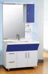 salvage bathroom vanity bathroom vanity salvage tacoma mb098 kbc 174 kitchen bath cabietry
