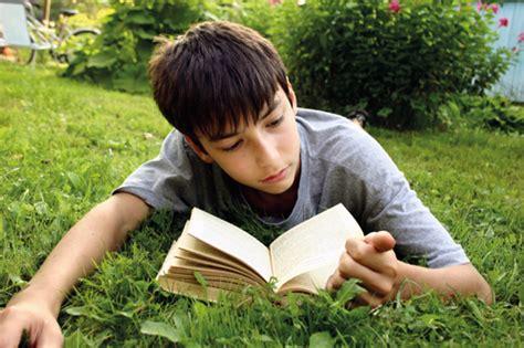 len jungen leseverhalten jungs klett
