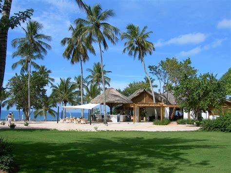 casa de co repubblica dominicana bellas playas de la romana en rep 250 blica dominicana