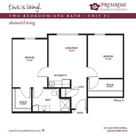 2 bedroom one bath apartment floor plans delectable 80 two bedroom one bath apartments inspiration