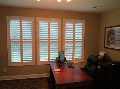 home office window treatments 17 best images about office window treatments on pinterest