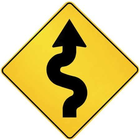 california driving practice test road signs proprofs quiz