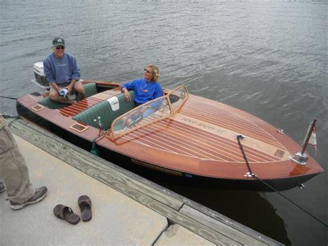 wooden boat plans glen l glen l zip boat plans wooden boat for sale seattle