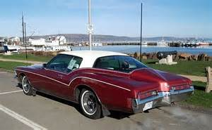 1973 Buick Riviera Boattail For Sale Buick Riveria 1971 1973 For Sale Html Autos Weblog