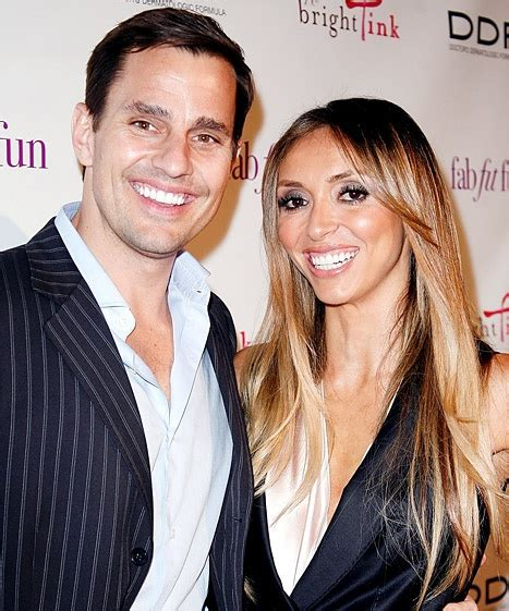 giuliana and bill pregnant again apexwallpapers com 13 best images about celebrity news on pinterest arnold