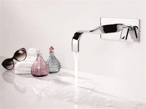 marche rubinetti innocenti firenze vendita di rubinetti e miscelatori