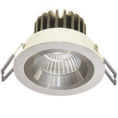 nebraska colors nebraska colour toning rund downlight fra nordesign