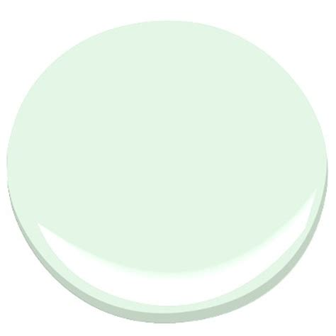 sweet honeydew melon 2033 70 paint benjamin sweet honeydew melon paint color details