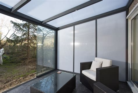 Wall Polycarbonate - polycarbonate walls