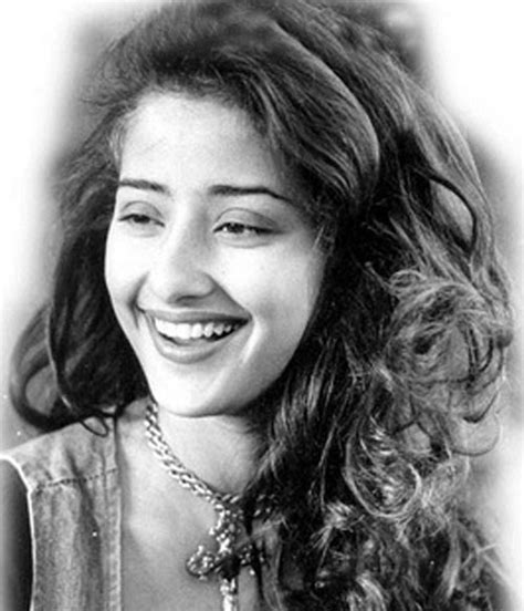 old hot actress name list bollywood hot actress name bollywood old actress name list