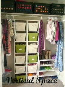 organize room ideas twobutterflies an organized closet