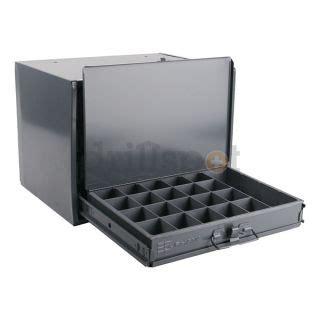 durham sliding drawer cabinet blue metal storage drawer cabinet 60 plastic drawers