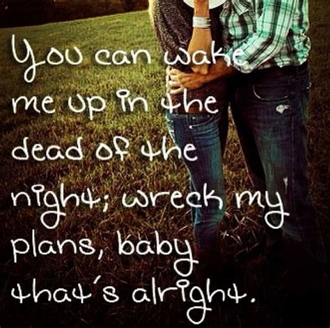 swinging the dead lyrics 130 best images about country music lovin on pinterest