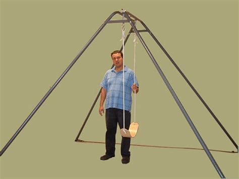 portable swing large portable swing frames free shipping