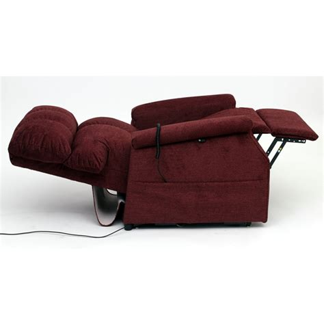 Small Lift Chair Recliners by Lift Chairs Pride Mobility Golden Technologies