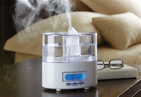 diffusers  humidifiers knowing  difference matters