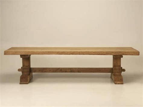 farm dining table for sale farm dining tables for sale farmhouse dining table sale