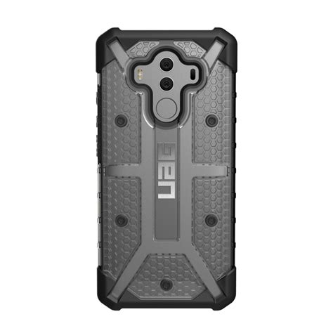 Huawei P8 Lite Uag Armor Gear Soft Army Cover lightweight rugged huawei mate 10 pro cases by armor gear uag armor gear