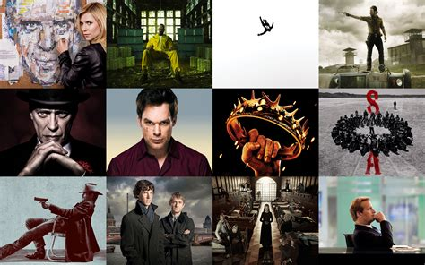 de fautenkioene series 1 series 2012 el cadillac negro